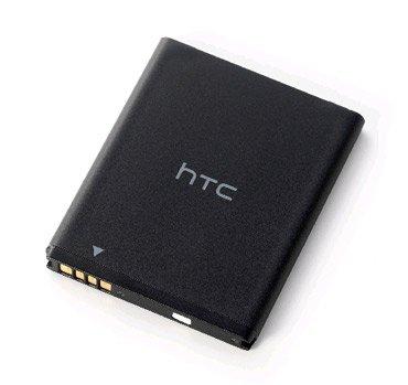 HTC Batería Original BA S540Wildfire S 1200mAh