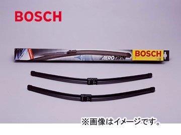 Bosch Aerotwin A967S Scheibenwischer, Wischerblätter Vorne 650x575mm