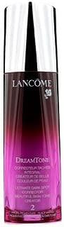 Best lancome dreamtone gift set Reviews