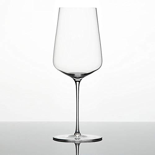 Zalto Set 2 Denk'Art Universal Copa de Vino ml. 530