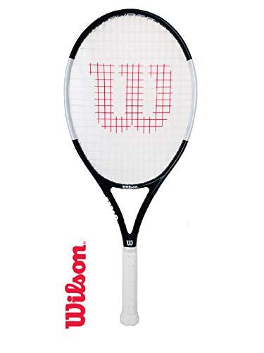 WILSON Surge Pro 105 Graphite Raquette de Tennis...