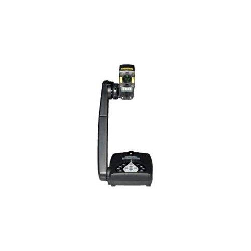 Aver Document Cameras Review - Aver M50 Doc Cam