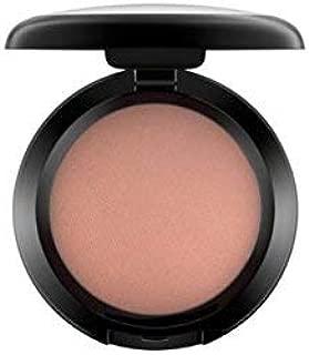 MAC Sheertone Powder Blush Gingerly for Women, 0.21 Ounce