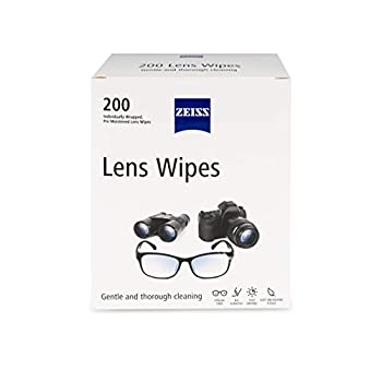 Best wipes glasses Reviews