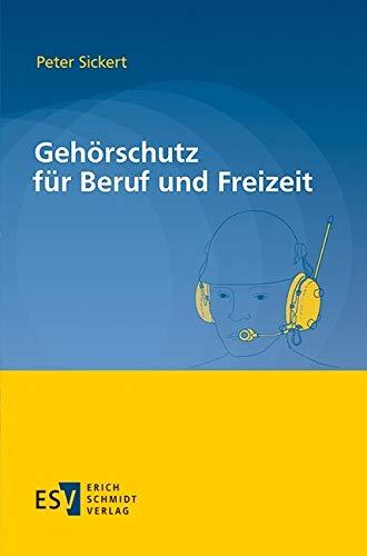 Erich Schmidt Verlag Beruf und Freizeit Bild