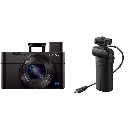 Sony Vlogging Cameras: Amazon com