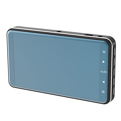 VICASKY Auto Dash Cam 1080P DVR Auto Fahren Recorder Weitwinkel Automobil Recorder Kamera Parkplatz Monitor für Auto