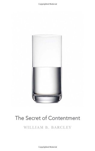 Secret of Contentment, The