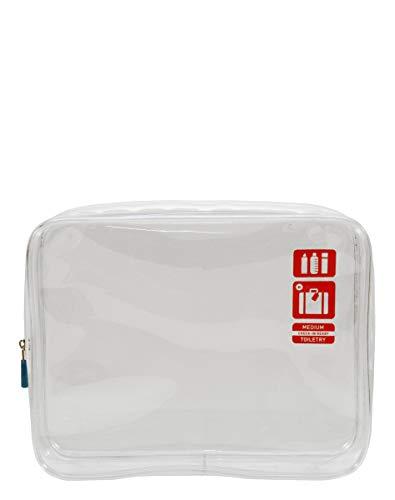 Price comparison product image Flight 001 Quart Bag,  Red,  One Size