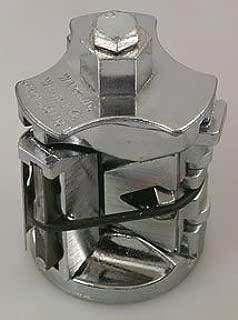 Dual Overhead Cam Lock Tool Automotive, tool & industrial