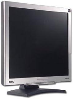 Benq FP71GX LCD Monitor