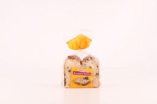 Harry Brot Rosinenstuten 400 g geschnitten