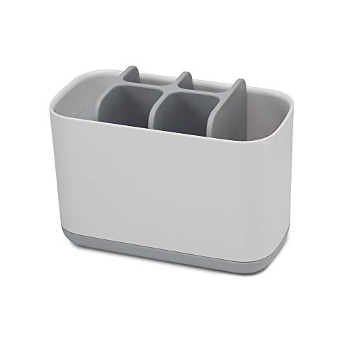 Joseph Joseph Bathroom Easy-Stor...