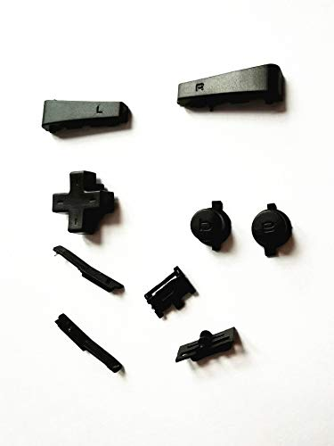 Replacement Part Left Right Key ...