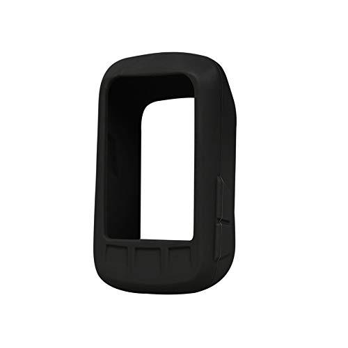 Custodia per Wahoo Elemnt Bolt, accessorio in TPU di ricambio Custodia protettiva in silicone per custodia protettiva antiurto e infrangibile per Wahoo Elemnt Bolt GPS