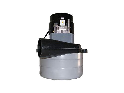 AS 710 Motor de aspiración LAMB AMETEK para limpiadores de suelos VIPER (BATTERY VERSIÓN)