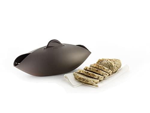 Lékué -   Bread Maker,