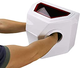 $119 » Sponsored Ad - Portable Developer Darkroom Box SR-X09A Film Imaging Processor Darkroom