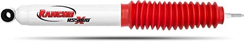 Rancho RS55179 Rancho RS5000X Shock Absorber