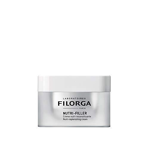 Filorga Nutrifiller femme/women, Nutri-Replenishing Cream, 1er Pack (1 x 50 ml)