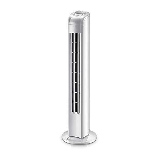 Fans LHA LHA Ventilateur Tour mécanique Haut de Gamme, Ventilateur de, Silencieux - 45W
