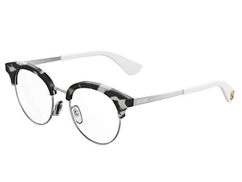 Moschino Occhiali da vista Montatura MOS514 WR7