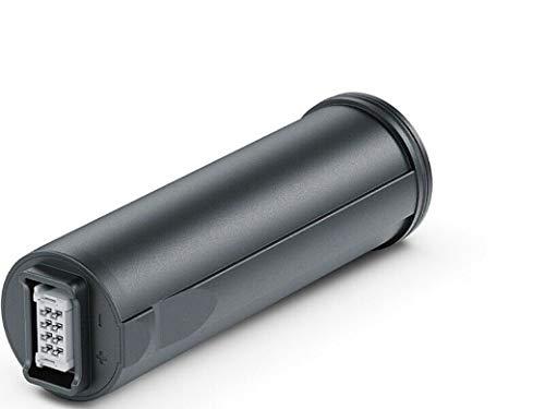 Pulsar Batteriepack APS5 für Thermal Akku Axion XQ und Proton Wärmebildgeräte Batterie APS 5 Thermische Nachtsichtgeräte