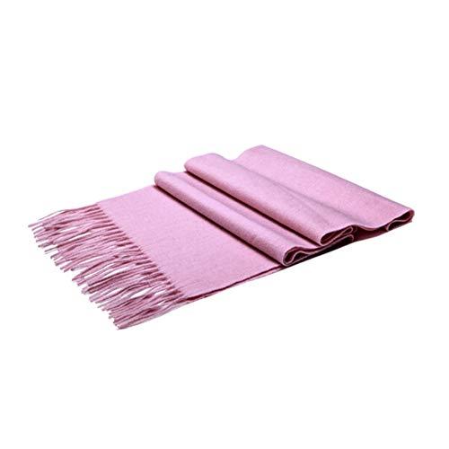 OHMTJP super zachte dikke warme deken sjaal | sjaals dames | geschenken | sjaals vrouwen | grote oversized | vriendin cadeau