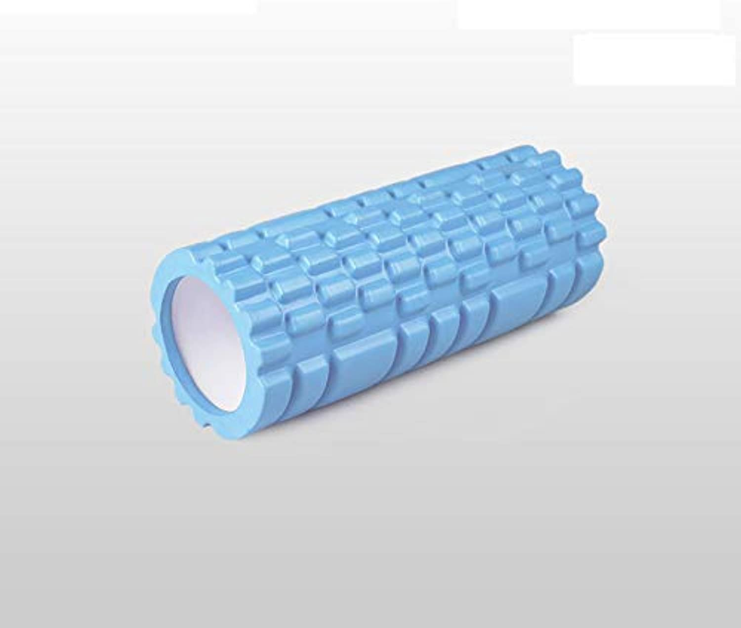High-Density Super-Hard Foam Stick for Muscle Massage Relaxation Yoga Stovepipe
