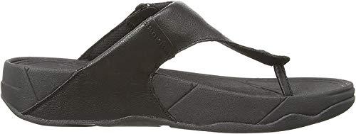Fitflop Trakk II, heren open sandalen,