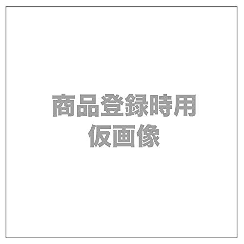 母の日限定 東京チューリップローズ 9個入 (12個入り)