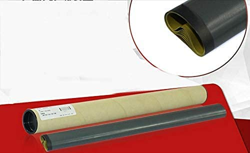 Replacement Parts Accessories for Printer 10 Fuser Film Sleeve for HP Laserjet 1000 1010 1020 1050 1022 1160 1320