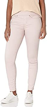Levi Strauss & Co. Gold Women's Totally Shaping Pull-on Skinny Jeans