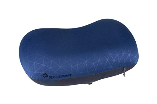 Sea to Summit Aeros Pillow Case Regular - kussen beschermhoes