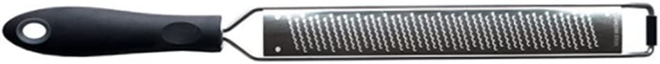 Cheese Albuquerque Mall Grater Stainless Steel Wholesale Sharp Handheld Flat Chocola