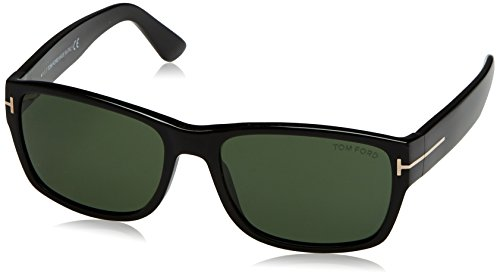 Tom Ford Sonnenbrille Mason (FT0445)