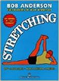 Stretching. 20mo anniversario...