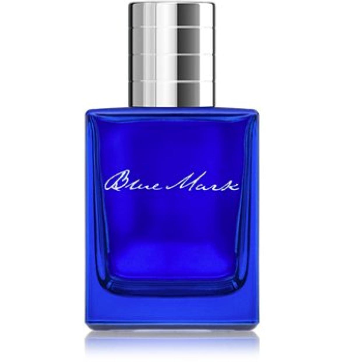カーペットスイッチ確かにJack Black Blue Mark (ジャック ブラック ブルーマーク) 1.0 oz (30ml) EDP Spray