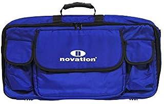 NOVATION (ノベーション) ギグバッグ Ultranova Gig Bag