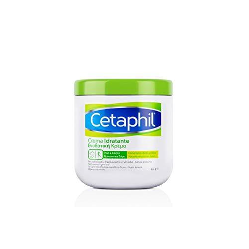 cetaphil-crema-idratante-450-gr