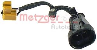Metzger 2323007/Phare avant