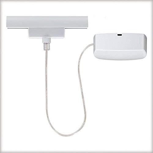 Paulmann 97679 Stromschienensystem, weiß