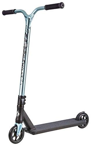 Chilli Pro Scooter C5 Flex Brake V1