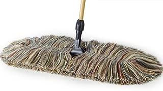 Sladust - Wool Corridor Mop