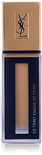 Yves Saint Laurent Le Teint Encre de Peau Base Líquida Matificante SPF18 Tom B50 Beige 25ml