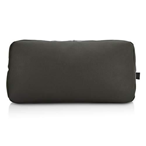 Caprese Carina Women's Tote Bag (Forest Green)