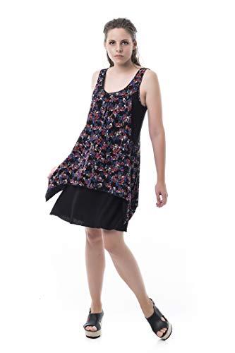 Mamatayoe Clare Vestido para Mujer