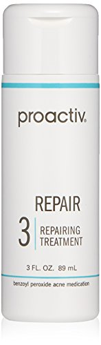 Proactiv Repairing Treatment, 3 Ounce (90 Day) ( Pack May Vary )