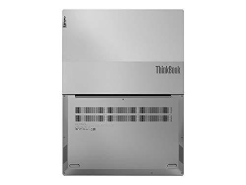 LENOVO ThinkBook 13s G2 WUXGA • i7 • 16GB • 512GB SSD