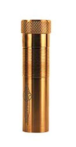 Patternmaster 12ga Beretta Optima HP A400 Code Black Timber